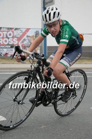 Wolfram Lindner Gedächtnisrennen 2018_Bild_0024