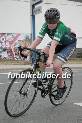 Wolfram Lindner Gedächtnisrennen 2018_Bild_0025