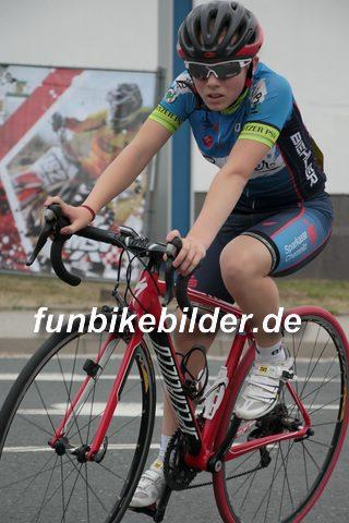 Wolfram Lindner Gedächtnisrennen 2018_Bild_0026