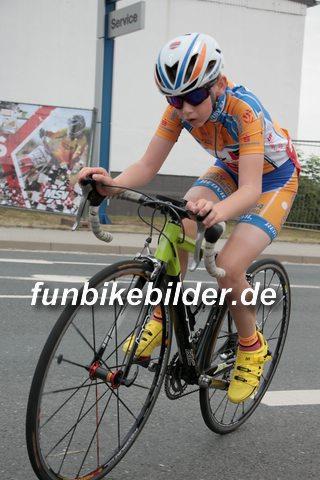 Wolfram Lindner Gedächtnisrennen 2018_Bild_0027
