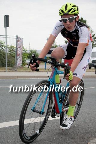 Wolfram Lindner Gedächtnisrennen 2018_Bild_0028