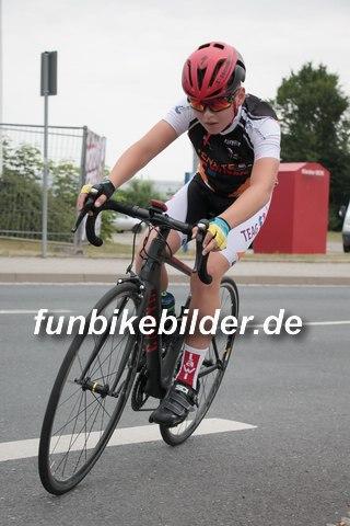 Wolfram Lindner Gedächtnisrennen 2018_Bild_0029
