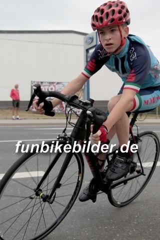 Wolfram Lindner Gedächtnisrennen 2018_Bild_0031