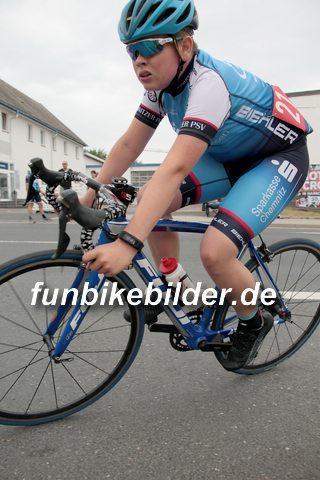 Wolfram Lindner Gedächtnisrennen 2018_Bild_0033