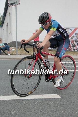 Wolfram Lindner Gedächtnisrennen 2018_Bild_0034