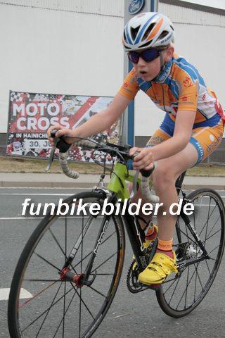 Wolfram Lindner Gedächtnisrennen 2018_Bild_0035