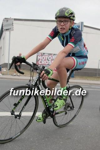 Wolfram Lindner Gedächtnisrennen 2018_Bild_0036