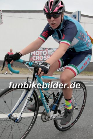 Wolfram Lindner Gedächtnisrennen 2018_Bild_0038