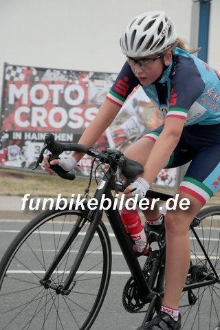 Wolfram Lindner Gedächtnisrennen 2018_Bild_0039
