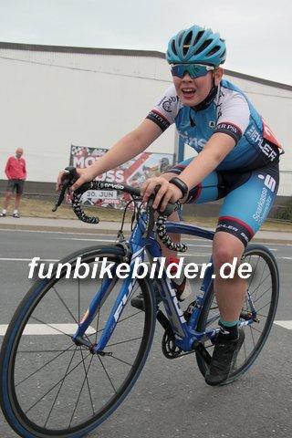 Wolfram Lindner Gedächtnisrennen 2018_Bild_0040