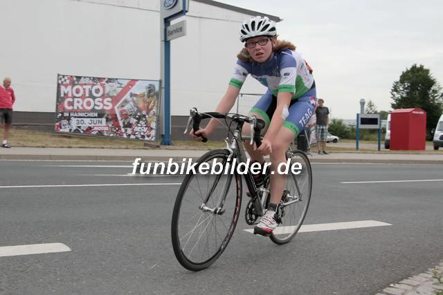 Wolfram Lindner Gedächtnisrennen 2018_Bild_0042