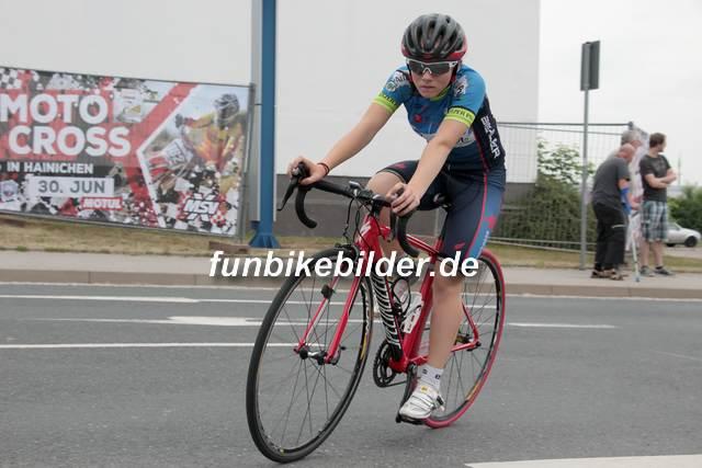 Wolfram Lindner Gedächtnisrennen 2018_Bild_0043
