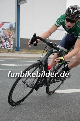 Wolfram Lindner Gedächtnisrennen 2018_Bild_0044
