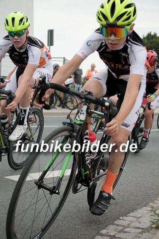 Wolfram Lindner Gedächtnisrennen 2018_Bild_0045