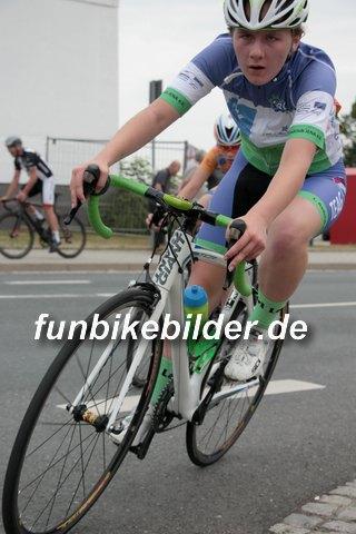 Wolfram Lindner Gedächtnisrennen 2018_Bild_0046