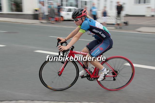Wolfram Lindner Gedächtnisrennen 2018_Bild_0049