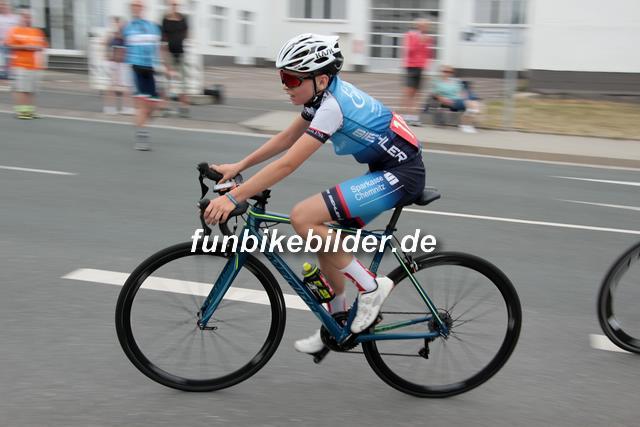 Wolfram Lindner Gedächtnisrennen 2018_Bild_0050