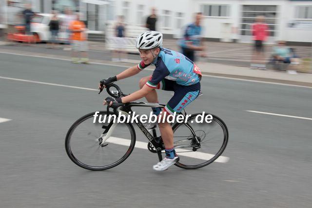 Wolfram Lindner Gedächtnisrennen 2018_Bild_0051