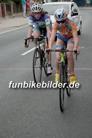 Wolfram Lindner Gedächtnisrennen 2018_Bild_0053