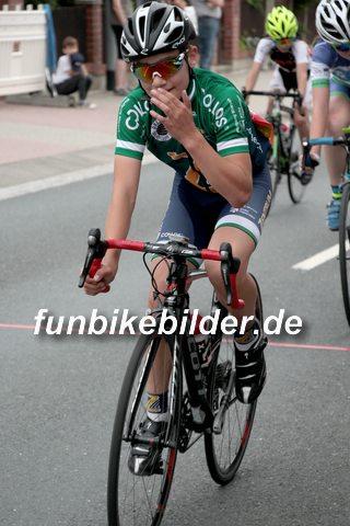 Wolfram Lindner Gedächtnisrennen 2018_Bild_0054