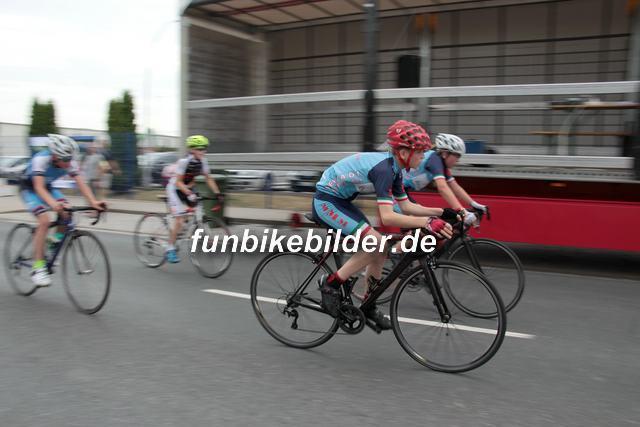 Wolfram Lindner Gedächtnisrennen 2018_Bild_0061