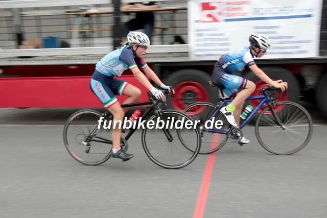 Wolfram Lindner Gedächtnisrennen 2018_Bild_0065