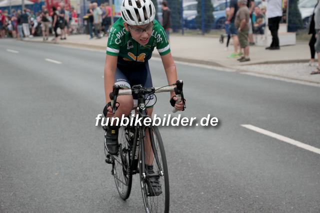 Wolfram Lindner Gedächtnisrennen 2018_Bild_0067