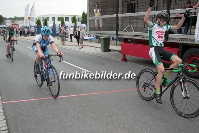 Wolfram Lindner Gedächtnisrennen 2018_Bild_0068