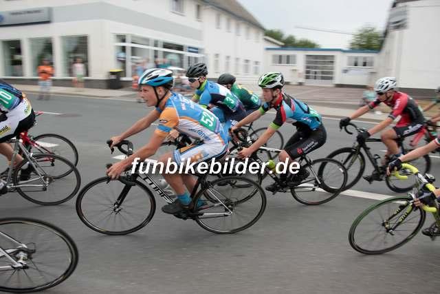 Wolfram Lindner Gedächtnisrennen 2018_Bild_0073