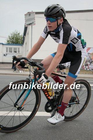 Wolfram Lindner Gedächtnisrennen 2018_Bild_0074