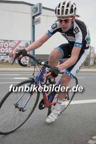 Wolfram Lindner Gedächtnisrennen 2018_Bild_0075