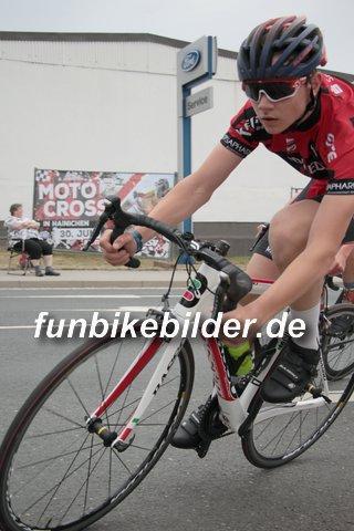 Wolfram Lindner Gedächtnisrennen 2018_Bild_0076