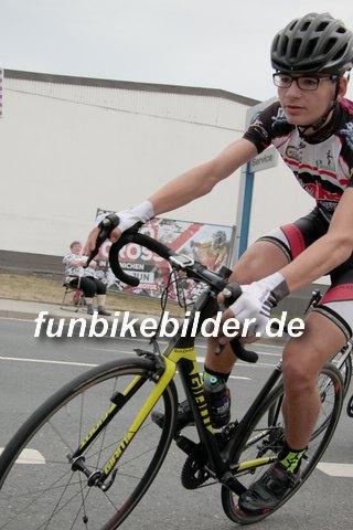 Wolfram Lindner Gedächtnisrennen 2018_Bild_0077