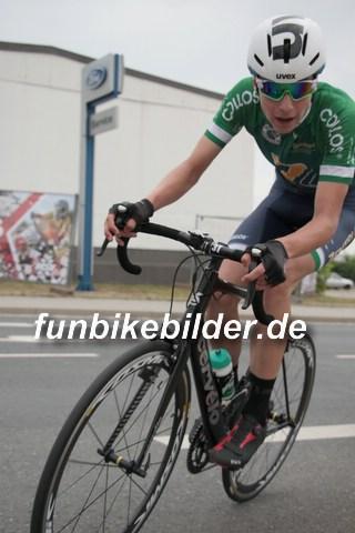 Wolfram Lindner Gedächtnisrennen 2018_Bild_0078