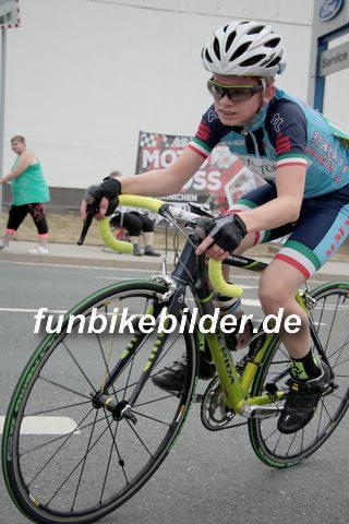 Wolfram Lindner Gedächtnisrennen 2018_Bild_0079