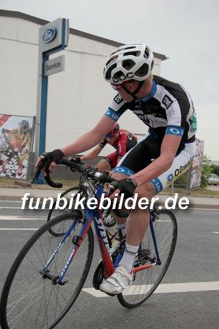 Wolfram Lindner Gedächtnisrennen 2018_Bild_0080
