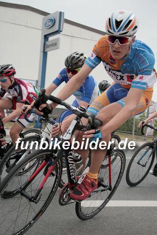 Wolfram Lindner Gedächtnisrennen 2018_Bild_0082