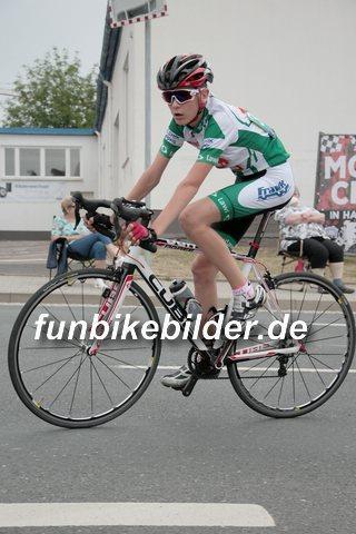 Wolfram Lindner Gedächtnisrennen 2018_Bild_0084