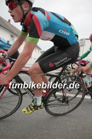 Wolfram Lindner Gedächtnisrennen 2018_Bild_0085