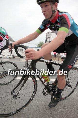 Wolfram Lindner Gedächtnisrennen 2018_Bild_0086