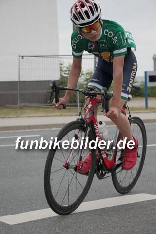 Wolfram Lindner Gedächtnisrennen 2018_Bild_0087