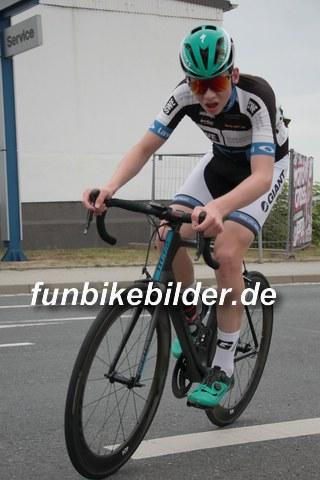 Wolfram Lindner Gedächtnisrennen 2018_Bild_0088
