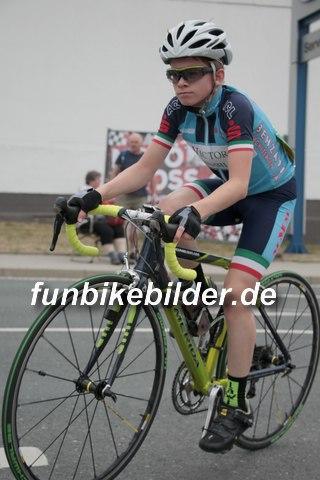 Wolfram Lindner Gedächtnisrennen 2018_Bild_0089