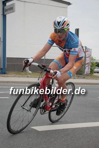 Wolfram Lindner Gedächtnisrennen 2018_Bild_0090