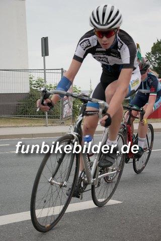 Wolfram Lindner Gedächtnisrennen 2018_Bild_0091