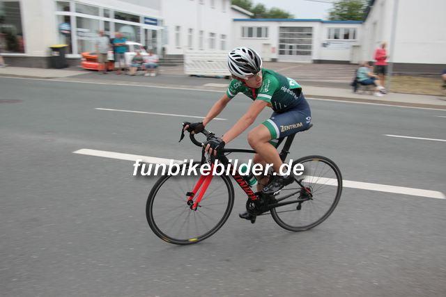 Wolfram Lindner Gedächtnisrennen 2018_Bild_0095