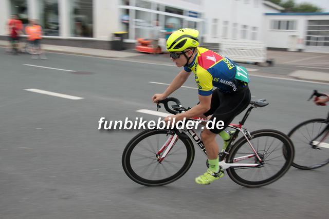 Wolfram Lindner Gedächtnisrennen 2018_Bild_0097