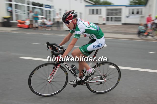 Wolfram Lindner Gedächtnisrennen 2018_Bild_0101