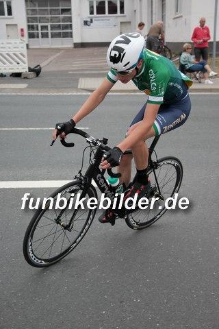Wolfram Lindner Gedächtnisrennen 2018_Bild_0102