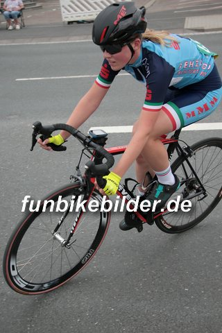 Wolfram Lindner Gedächtnisrennen 2018_Bild_0103